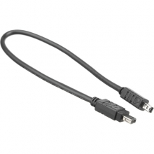 Nikon GP-1-CA90 Accessory Cable