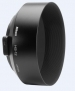 Nikon HS-12 Snap-On Lens Hood for 50mm F1.2