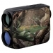 Nikon Team Realtree Laser 600 Range Finder