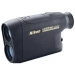 Nikon Monarch Laser800 6x21 Range Finder 800 yd, WP, Rubber Armo