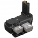 Nikon MBD200 MB-D200 Battery Holder for Nikon D-200 Camera
