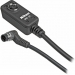Nikon MC-21 Extension (9.85 ft.) for MC-20 & MC-30 Remote cords