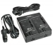 Nikon MH-19 Multi-Charger for EN-EL3e and EN-EL3 Batteries