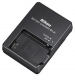 Nikon MH-24 Quick-Charger For EN-EL14 Rechargeable Battery