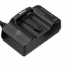 Nikon MH-21 Quick-Charger for the EN-EL4 Rechareable
