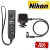 Nikon ML-3 Remote Control Set for the F5, F100 & N90 SLR Cameras