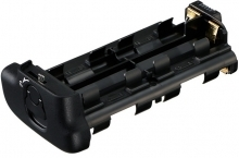 Nikon MS-D11 AA Battery Holder