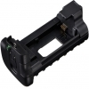 Nikon MS-D11 EN Rechargeable Li-ion Battery Holder