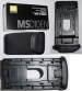Nikon MS-D10EN EN-EL3e Battery Holder for MB-D10 Battery Pack
