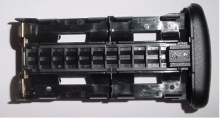Nikon MS-D10 AA Battery Holder for MB-D10 Multi-Power Battery Grip