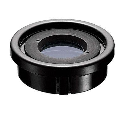 Nikon Polarising Filter for Binoculars