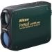 Nikon Laser 1000 As Waterproof Rangefinder Uk Wc1 London