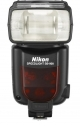 Nikon SB-900 Speedlight i-TTL Shoe Mount Flashgun