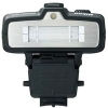 Nikon SB-R200 Wireless Remote Speedlight