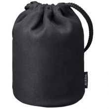 Nikon CL-1118 Soft Lens Case for 10-24/mm DX Zoom Lens