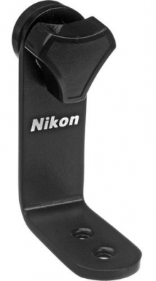 Nikon Tripod Adapter for Action Series Binocular
