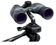 Nikon Tripod Adapter for Nikon SE & EII Series Binoculars
