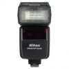 Nikon SB600 SB-600 Speedlight Flashgun