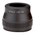 Nikon UR-E6 Coolpix Accessory Lens Convertor Adapter f/Coolpix 5