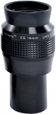 Nirvava-ES 16mm UWA-82 High Performance Eyepiece