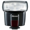 Nissin Di600 Flashgun for Canon Digital Camera