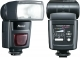 Nissin Di622 MARK II Flashgun For Sony SLR Cameras