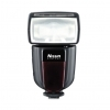 Nissin Di700 Air Flashgun For Fuji