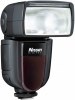 Nissin Di700 Air i-TTL Flashgun For Nikon Cameras