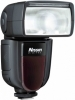 Nissin Di700 Air Flashgun For Sony