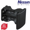 Nissin Di700 Air Spare Battery Magazine