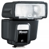 Nissin i40 Speedlite Flashgun Canon