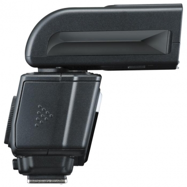 Nissin i40 Speedlite Flashgun Nikon