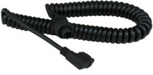 Nissin PS300 Spare Cable For Canon