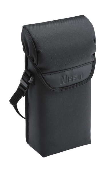 Nissin PS8 Power Pack For Nikon Flashes