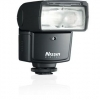Nissin Di466 Speedlite Flashgun For Canon Digital SLR