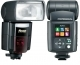 Nissin Di866 MARK II Pro AD PTTL For Sony Alpha