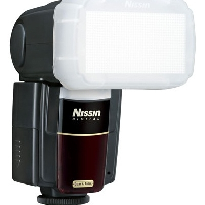 Sony Flashgun: Cameras & Photography | eBay