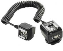 Nissin Universal Shoe Cord SC-01 for Nikon Canon and more