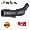 Olivon T650 16-48×65 Spotting Scope