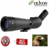 Olivon T650 ED 16-48×65 Spotting Scope