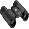 Olympus 10x21 RC II WP Roof Prism Binoculars Dark Green