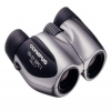 Olympus 10x21 Roamer DPC I Binocular 5.0-Degree Angle of View