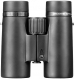 Opticron 10x42 Discovery WP PC�Roof Prism Binocular