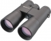 Opticron 10x50 Countryman BGA HD Roof Prism Binoculars