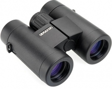 Opticron 8x32 Countryman BGA HD Roof Prism Binoculars