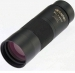 Opticron 8x42 BGA Waterproof Monocular