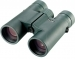 Opticron 8x42 T3 Trailfinder Roof Prism Binoculars (Green)