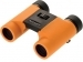 Opticron Adventurer 8x25 DCF.GA WP Orange/Black Binocular