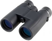 Opticron Adventurer WP 10x42 DCF.GA