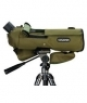 Opticron GS 52 GA/45 Waterproof Stay On The Scope case - green